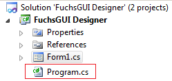 FuchsGUIDesigner-Program.cs
