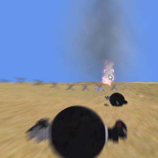 ExplosionPP1