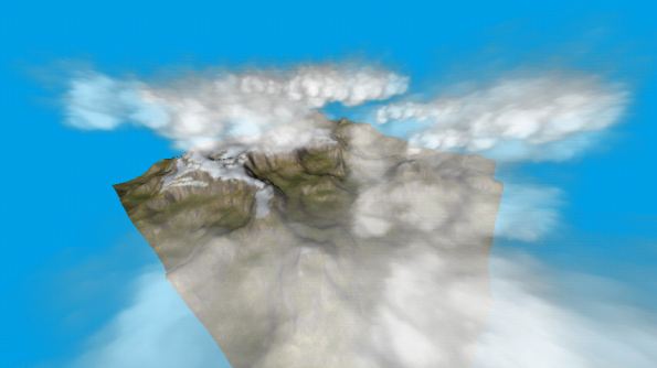 Clouds_Screenshot