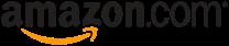 Hexscreen on Amazon.com